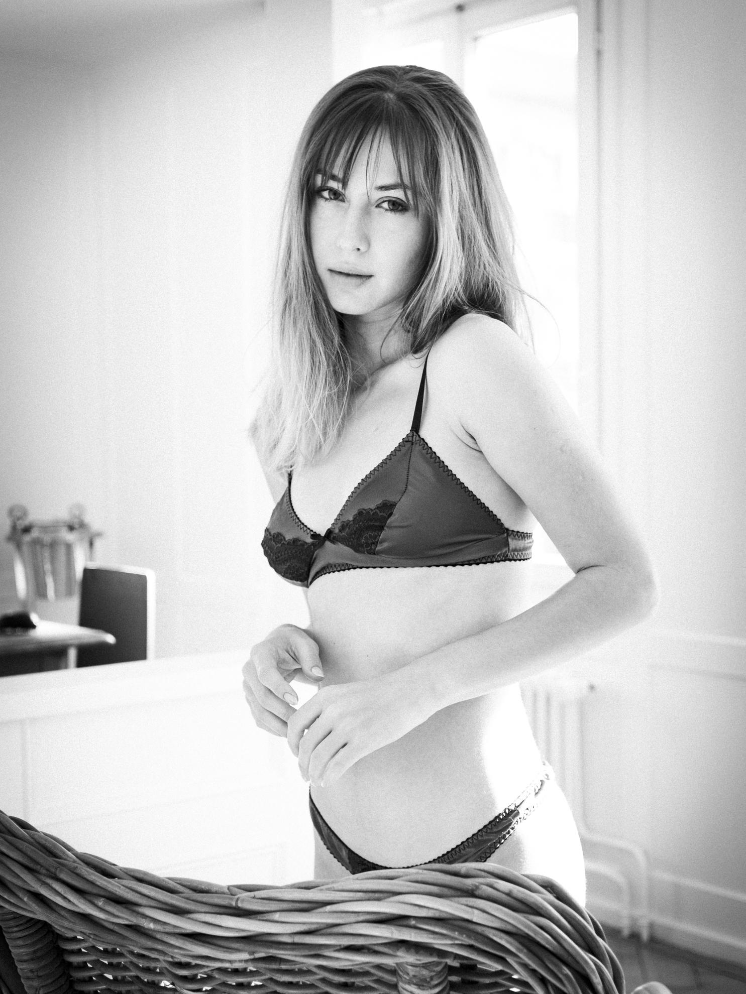 Diana_Lark_by_Chris_Wunderlich_04__3
